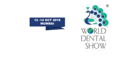 World Dental Show 2018