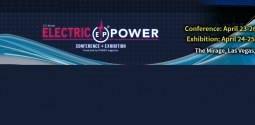 ELECTRIC POWER CONFERENCE & EXHIBITION 2019
