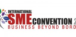 International SME Convention 2018