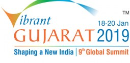 Vibrant Gujarat Summit 2019