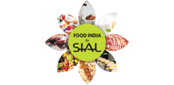 Food India by SIAL 2019